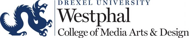 Drexel Westphal College of Media Arts and Design
