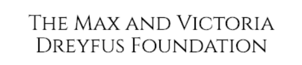The Max and Victoria Dreyfus Foundation