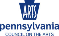 The Pennsylvania Council on the Arts